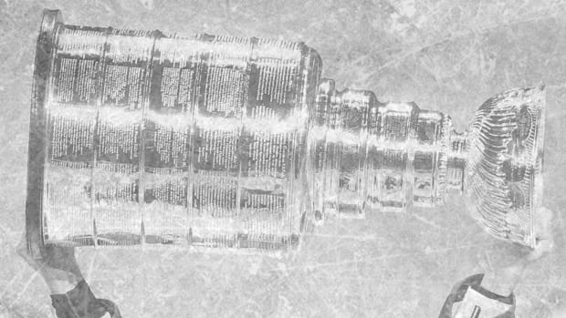 stanley-cup-ice-overlay-1300.jpg