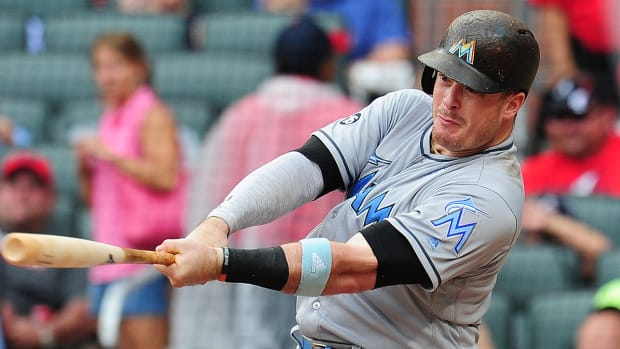 the-30-justin-bour-marlins.jpg