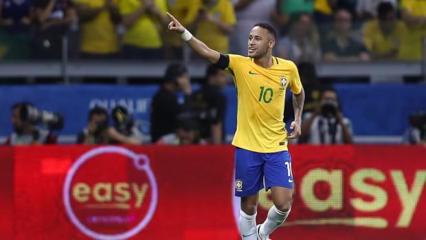 neymar-david-beckham-time-100.jpg