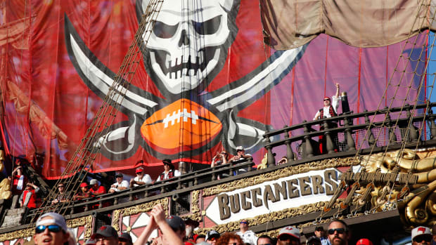 buccaneers-hard-knocks.jpg