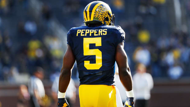 jabrill-peppers-nfl.jpg