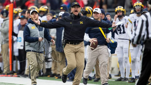 jim-harbaugh-usher.jpg