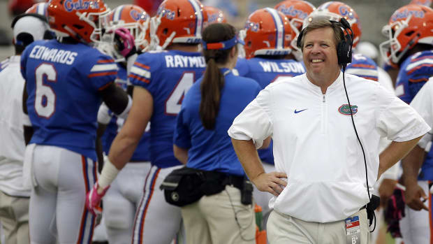 jim-mcelwain-florida-gators-fired-contract.jpg