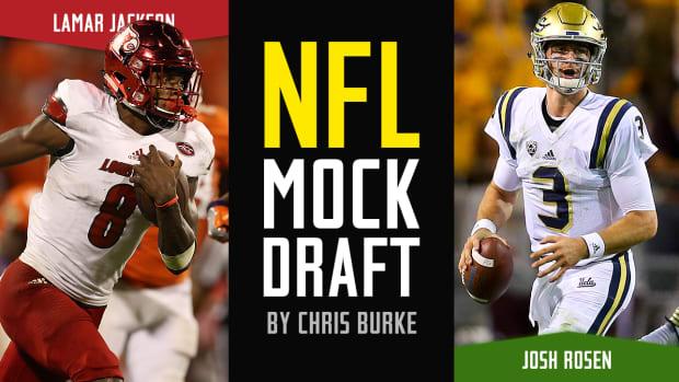 2018-nfl-mock-draft-top-college-prospects-josh-rosen-lamar-jackson.jpg