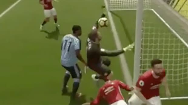 fifa-embarrassing-goal.jpg