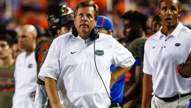 florida-jim-mcelwain-contract-college-football-mailbag.jpg