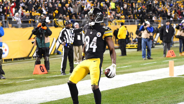 antonio-brown-week-14-fantasy-football-cheat-sheet.jpg