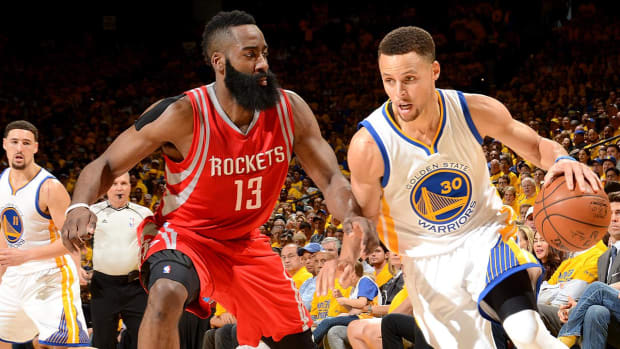 NBA Announces Opening Week TV Schedule, Christmas Day Games - IMAGE