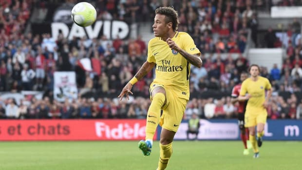 neymar-psg-081117.jpg