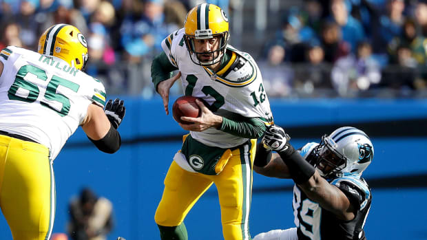 aaron-rodgers-packers-panthers.jpg