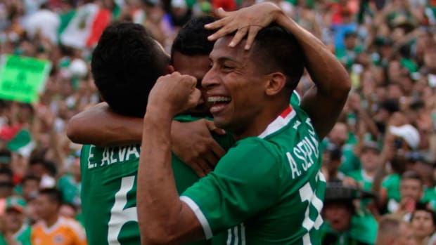 mexico-gold-cup-jamaica-watch-live-stream.jpg