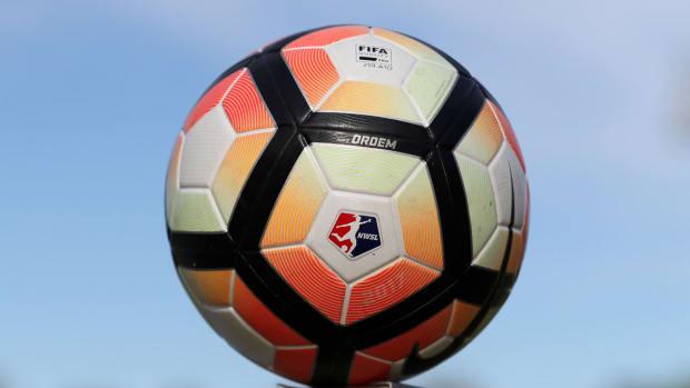 nwsl-ball-union.jpg