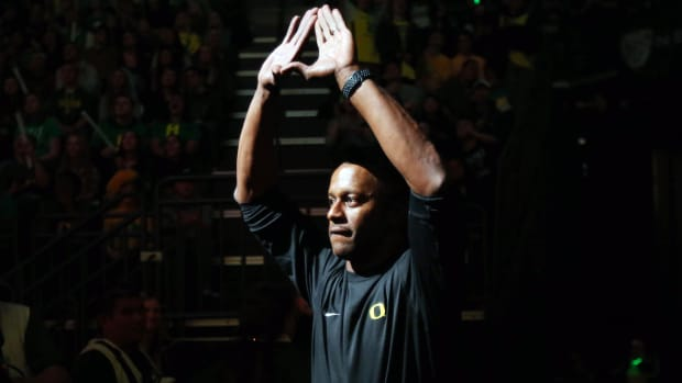willie-taggart-oregon-ducks-football-year-one-expectations.jpg