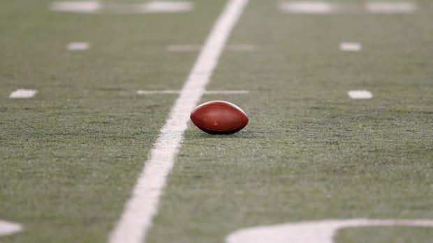 football-grass.jpg