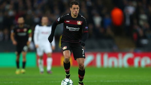 chicharito-transfer-rumors-leverkusen.jpg