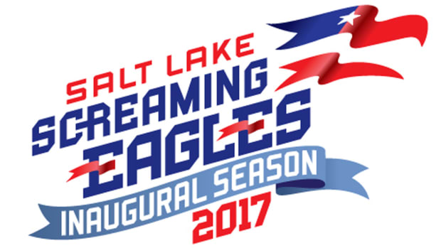 salt-lake-screaming-eagles-game-live-stream.jpg