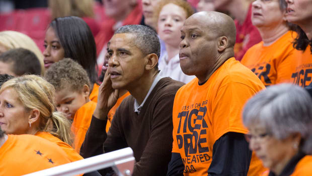 obama-green-bay-princeton.jpg