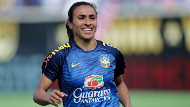 marta-brazil-orlando-pride-nwsl-signing.jpg