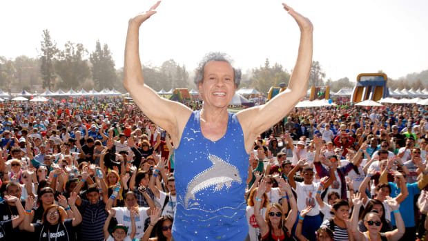 richard-simmons-fitness-licensing.jpg