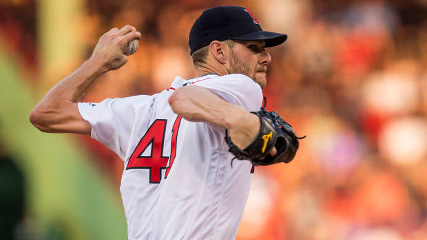 chris-sale-billie-weiss-getty2.jpg