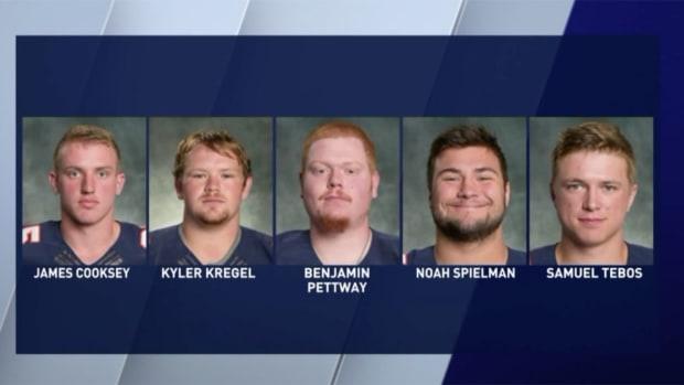 wheaton-college-football-players-hazing.jpg