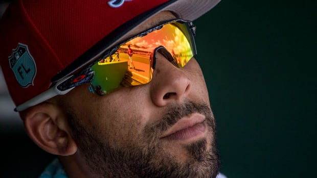 Red Sox pitcher David Price to have MRI on sore left elbow - IMAGE