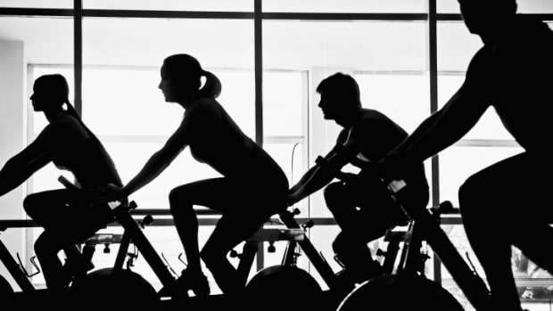 spinning-cycling-time-syn.jpg