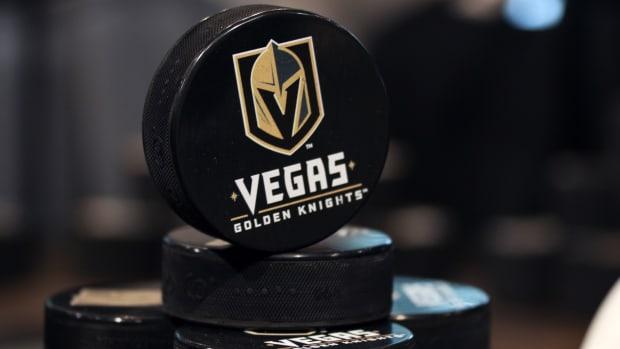 vegas-golden-knights-expansion-draft-roster-rumors.jpg