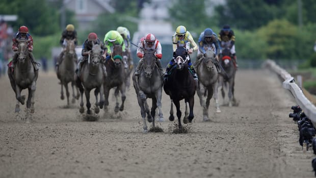 belmont-stakes-betting-odds.jpg
