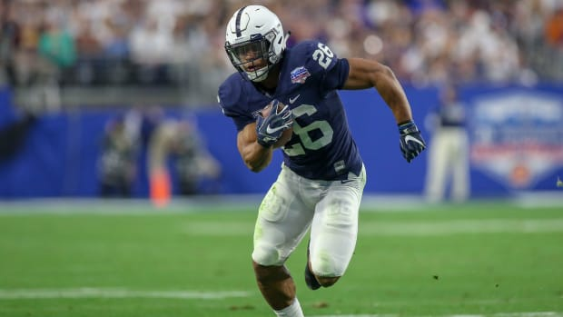 saquon-barkley-declares-for-draft.jpg