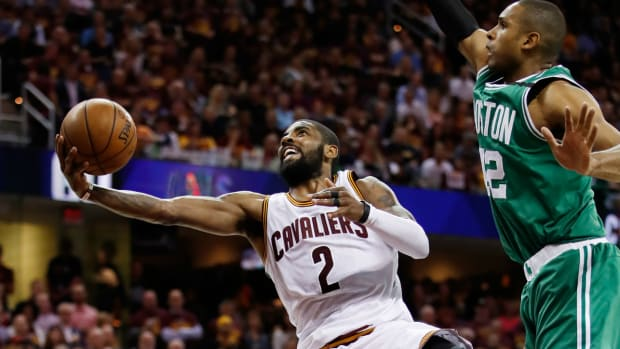 kyrie-irving-game-4-cavs-celtics.jpg