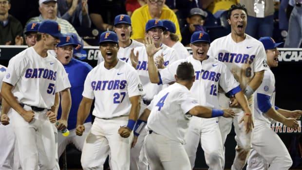 florida-gators-cws-champions.jpg