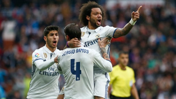 marcelo-real-madrid-goal-valencia.jpg