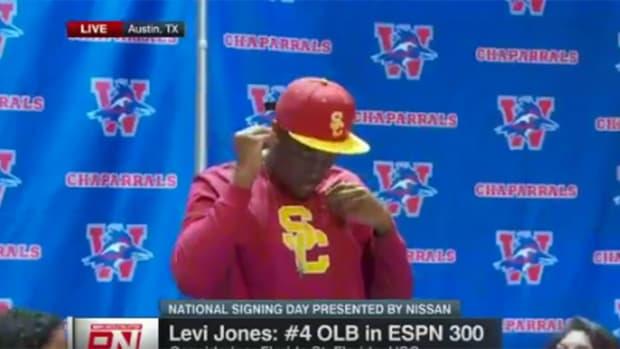 levi-jones-trolls-signing-day.jpg