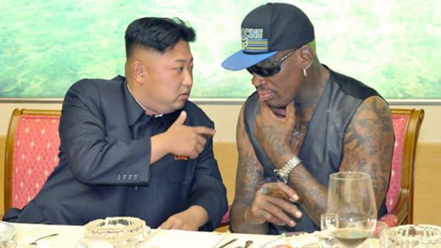 dennis-rodman-north-korea-donald-trump-nuclear-war.jpg
