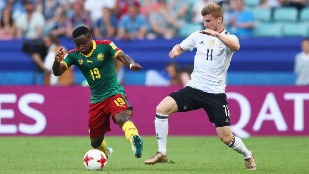 timo-werner-germany-confed-cup.jpg