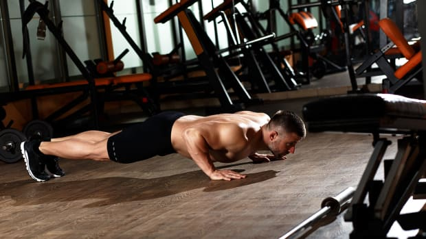 danny-musico-trainer-workout-lead.jpg
