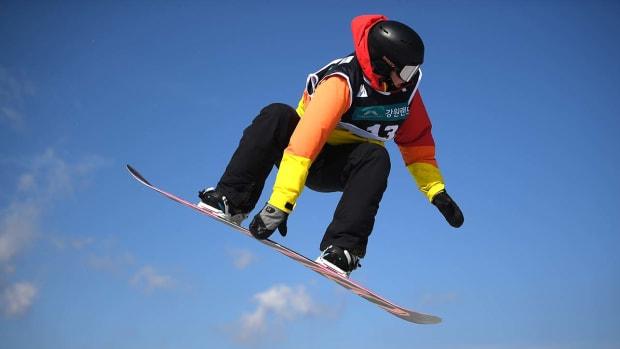 snowboarding-winter-olympics.jpg