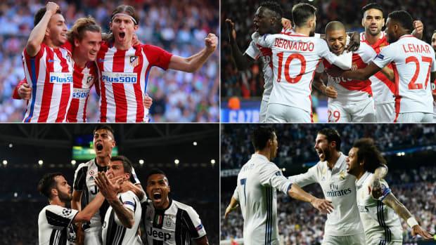 champions-league-semifinal-draw.jpg