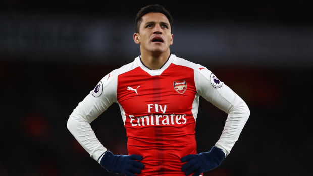 alexis-sanchez-transfer-rumors.jpg