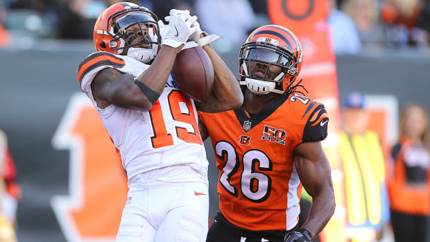corey-coleman-cleveland-browns-fantasy-football-waiver-wire.jpg
