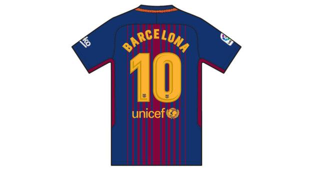 barcelona-terror-attack-barca-jerseys-tribute.jpg