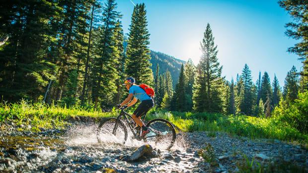 mountain-bike-outdoor-workout-lead.jpg