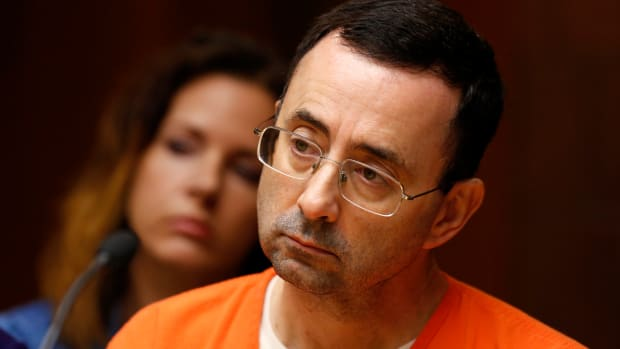 larry-nassar-guilty-sexual-assault.jpg