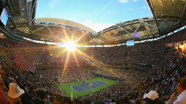 us-open-view-roundtable-lead.jpg