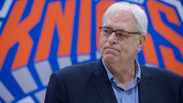 phil-jackson-knicks-news.jpg