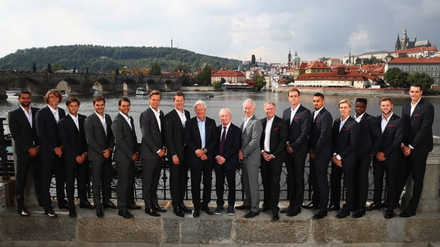 laver-cup-2017-group.jpg