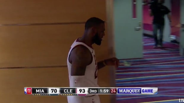 lebron-ejected.png