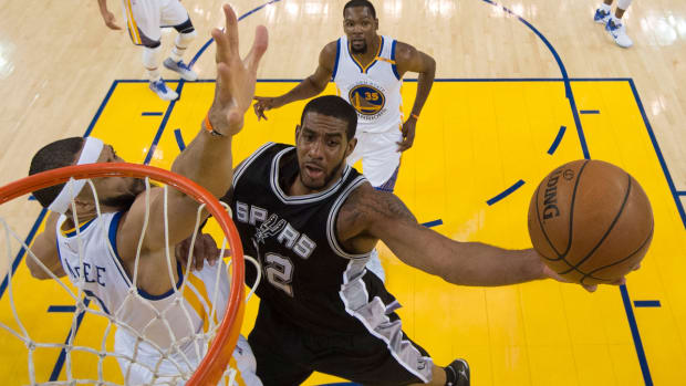 lamarcus-aldridge-spurs-warriors.jpg