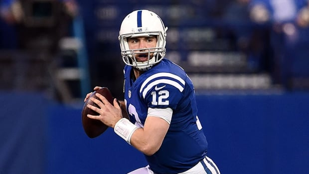 andrew-luck-indianapolis-colts.png